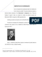 6 - COMPOSTOS DE COORDENA+ç+âO