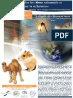 Simonneaux Confèrence-IAV Rabat 2014(1)