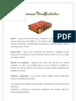 Recursos Versificatórios_FInf
