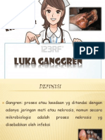 Luka Ganggren
