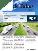 gears nuevos modelos 2009.pdf