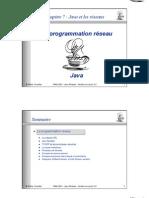 Chap7_JavaNet
