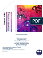 Manual QOII (1411)-QFB-2014-2.pdf