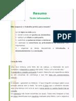 Resumo_FT2 (Reparado)