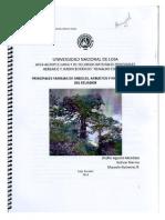 libro de botanica.docx