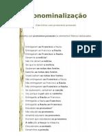 pronominalizacao_FT