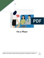 on-the-plane.pdf