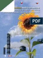 GUIA_CONAMA.pdf