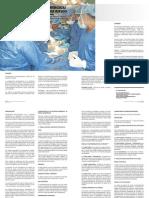 RevistaMedicinaVol15 2 Revision