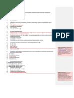 Sistema Imune_exercicios Com Resposta