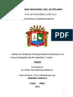 Tesis Ruben Machaca