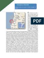 Lectura1_Situacioncrítica1