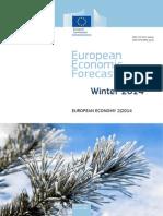 WinterForecasts2014.pdf