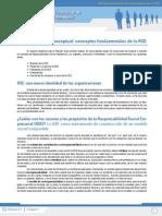 RSE Marco Conceptual Conceptos Fundamentales 185356