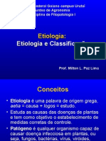 aula3etiologiapartea-120316211036-phpapp01