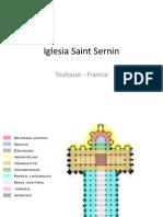 Expo Saint Sernin Francia_opt