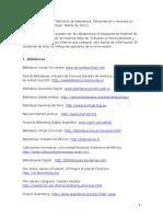 Bibliotecas_VIRTUALES