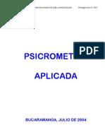 EJERCICIOS_de_PSICROMETRIA_2.pdf