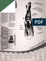 Ada Lovelace Infographic