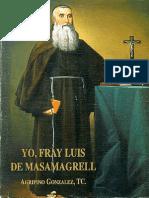 Yo Fray Luis de Masamagrell.pdf
