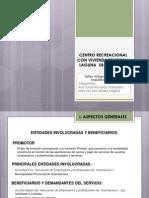 Proy Tesis Centro Recreac VivTemp Sausacocha