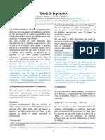 Para Prácticas de LaboratorioV0.4