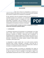 La Discapacidad.pdf