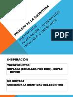 3.PROCESO DE LA ESCRITURA.pptx