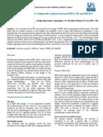 Analisis Comparativo de Suelo Reforzado de Distintas Normas_Alex Galindo