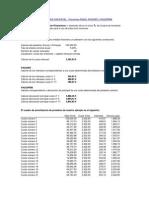 Funciones Excel PAGO (1)