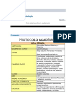30157.Docx Protocolo Agroclimatologia