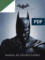 BAO_PS3_Manual_LATAM_120513.pdf