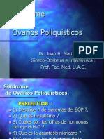 08sindromepoliquistico-120201201011-phpapp02