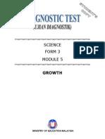 students-copy-module-5.pdf