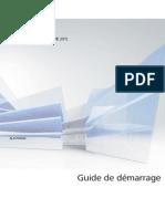 AC Starting Guide 2015 FR 140408