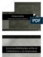 Doctrina Masonica.pdf