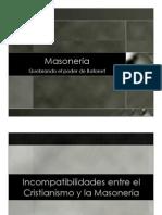 Doctrina Masonica.pdf