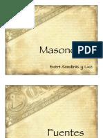 Masoneria.pdf