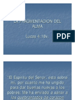 La_Frangamentacion_del_Alma.carol.pdf