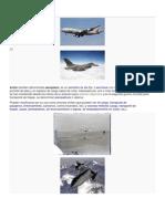 Avión 2 Copias