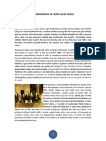Autobiografia de René Avilés Fabila