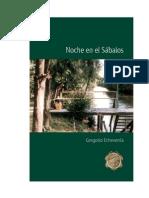 Noche en el Sábalos.pdf