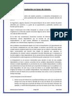 Interpolación en tasas de interés.docx