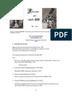 filosofia_sXIX-libre.pdf