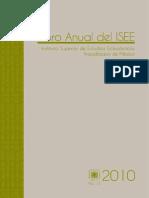 leonel isee_libro_anual_2010-libre.pdf