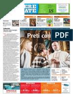 Corriere Cesenate 18-2014