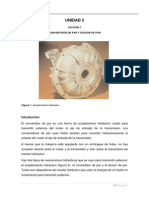 Unidad 2 Lección 1 CONVERTIDOR DE PAR Y DIVISOR DE PAR.pdf