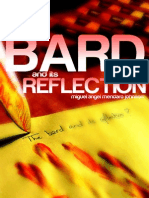 THE BARD AND ITS REFLECTION
