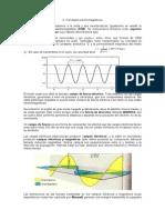 Los Conceptos Electromagneticos.doc