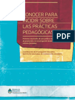 INFD Investigacion v2012b